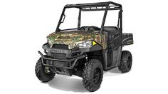 New 2016 Polaris Ranger® 570 ATVs For Sale in Texas. The Hardest Working, Smoothest Riding and most comprehensive line of side-by-side utility vehicles on the planet. Choose from two-seat, full-size and CREW models for the trail, farm, hunt and so much more. NEW: Increased suspension travel and refined cab comfort, including standard tilt steering NEW: Enhanced styling and Pro-Fit accessory integration NEW: Powerful 44 HP ProStar® EFI engine features 10% more power