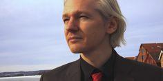 """""""Nossa única defesa eficaz seria o anonimato"""", diz Julian Assange - AnonymousBr4sil - Estamos em todos os lugares!"""