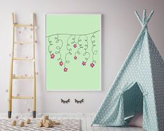 Check out this item in my Etsy shop https://www.etsy.com/listing/525071534/digital-image-hanging-flowers