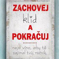 Zboží prodejce dílnička / Zboží | Fler.cz