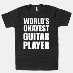 Tr401atk-w484h484z1-57644-worlds-okayest-guitar-player_original