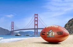 SUPER BOWL 50 VIEWED BY 'ONLY' 111.9 MILLION PEOPLE! - Fast Philly ...