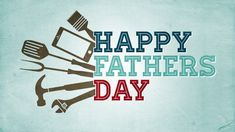 Glad Fathers Day Wishes - Happy Fathers Day When Is Fathers Day, Happy Fathers Day Pictures, Fathers Day Wishes, Happy Father Day Quotes, Fathers Day Photo, Happy Quotes, Fathersday Quotes, Message For Mother, Wish Quotes