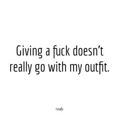Rude Quotes, Bio Quotes, Sarcastic Quotes, Daily Quotes, Quotes To Live By, Funny Quotes, Bad Girl Quotes, Go With Me, Baddie Quotes