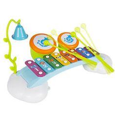 Diskon 60% untuk Musical Rainbow Xylophone Piano Bridge for Kids with Ringing Bell and Drums! Total biaya hanya Rp 942.779,60 (Kurs : Rp 14.000,00). Beli sekarang = https://jasaperantara.com/pembelianbarang/ebay/?number=1&calckodepos=15225&query=311472590485&quantity=1&jenis=bin&btnSubmit=Hitung , eBay = http://cgi.ebay.com/311472590485