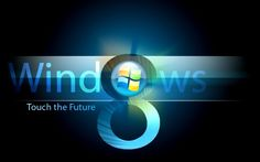 What You Should Know About Windows 8 Upgrade Assistant