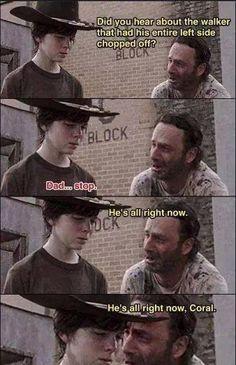 Image result for the walking dead season 7 memes