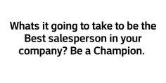 #Israel #TelAviv #salestraining #MotivationalQuotes