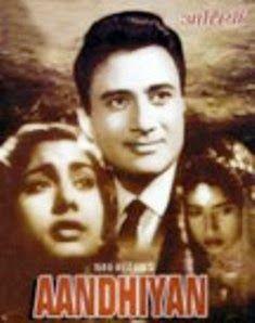 http://www.songspklover.pw/2014/06/aandhiyan-1952-mp3-songs-download-free.html
