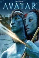 Avatar 2 izle full hd tek parça türkçe