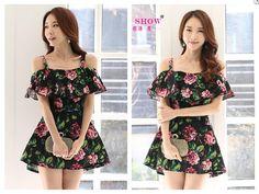 Moda Coreana para la temporada Primavera - Verano. | ASIA FARANDULA