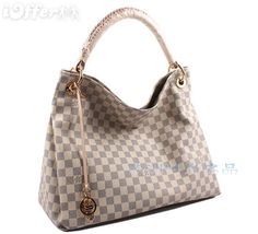 http://www.supercheapdesignerhandbags.com Click the picture to enter the sales