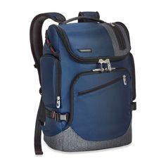 cd74446655 Browning Fishing Backpack Shoulder Strain, Fishing Backpack, Travel  Packing, Travel Backpack, Travel