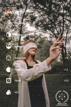Good Photo Editing Apps, Photo Editing Vsco, Photography Filters, Photography Editing, Fotografia Vsco, Best Vsco Filters, Aesthetic Filter, Vsco Themes, Vsco Presets