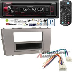 8637500373560d1e7be7c653be6ead19 eclipse am fm cd car stereo model cd3403 eclipse car cd stereo  at nearapp.co