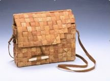 Basket Weaving Classes at The Country Seat, Inc. - make a basket in Kempton, PA - Learn the Art of Basketry by taking a basketmaking class, Weave a basket today! Weave Nantucket, antler, birch bark in basketry class.