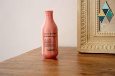 shampooing inforcer l'oréal professionnel