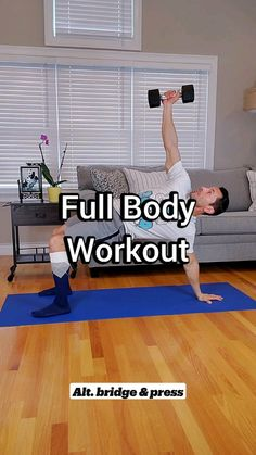 Guy Workouts, Gym Workout Tips, Fit Board Workouts, Workout Videos, At Home Workouts, Workout Programme, Chest Workout For Men, Boot Camp Workout, High Intensity Interval Training