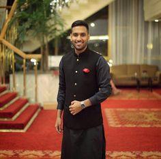 Zaid Ali Prepping, Ali, Style, Fashion, Swag, Moda, Stylus, Fashion Styles, Ant