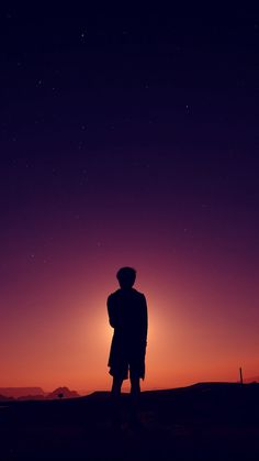 Alone Photography, Shadow Photography, Boy Photography Poses, Dark Photography, Photography Aesthetic, Boys Wallpaper, Wallpaper Backgrounds, Silhouette Fotografie, Alone Man