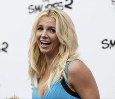 Stanley Roy informa: Britney Spears rompe con David Lucado por culpa de...