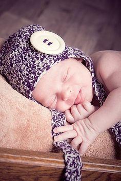 bebe qui dort. Photographié par la photographe Nada Ivanova photo-140