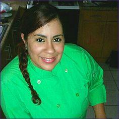 Conoce a Chef Juliana Ruiz. Chef de Repostería y propietaria de Atelier Julie Ice Cream Parlor.