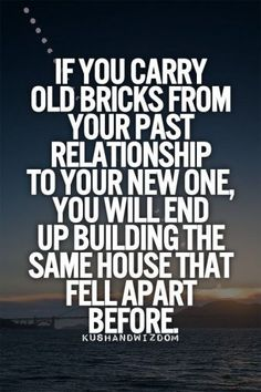#quotes #inspirational #positive #smart #life Quotable Quotes, Motivational Quotes, Funny Quotes, Inspirational Quotes, Positive Quotes, Happy Quotes, Qoutes, Wisdom Quotes, Boss Quotes
