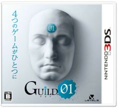 Guild01 Cover
