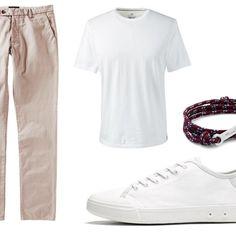 basic-summer-uniform.jpeg