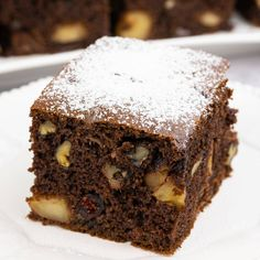 Awesome Desserts, Fun Desserts, Cake Cookies, Cupcakes, Cake Recipes, Food And Drink, Pizza, Cooking Recipes, Dinner