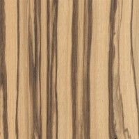 Scroll Saw Wood - Thin Lumber for the Scroll Saw Hobbyist Hobbies For Couples, Hobbies To Try, Hobbies That Make Money, Hobbies And Crafts, Craft Paper Design, Saw Wood, Simple Packaging, Creative Lamps, Hobby Photography
