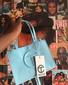 Luxury Purses, Luxury Bags, Luxury Handbags, Purses And Handbags, Look Fashion, Fashion Bags, Estilo Madison Beer, Cute Bags, Backpack Purse