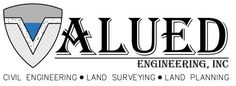 Valued Engineering Projects - www.valued-eng.com