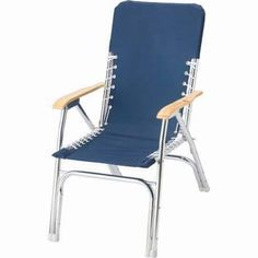 boat deck chairs - Google Search