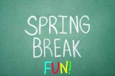 Spring Break in NYC: 50 Fun Things to Do with Kids