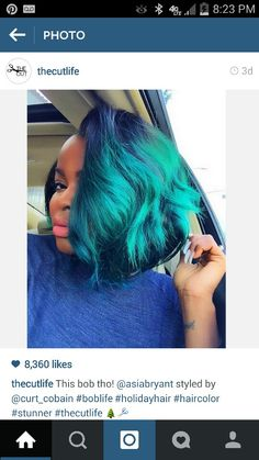 Love Your Locks? Get The Best Hair Care Tips - Lifestyle Monster Dope Hairstyles, Black Women Hairstyles, Bob Hairstyle, Decent Hairstyle, Style Hairstyle, Mommy Hairstyles, American Hairstyles, Unique Hairstyles, Weave Hairstyles
