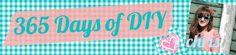 new blog header!  love the gingham pattern I created in GIMP!