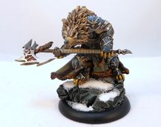 circle of orboros winter - Google Search