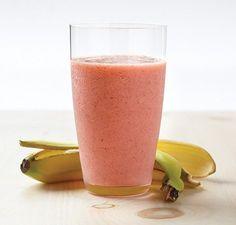 Fruit Smoothie | Vitamix
