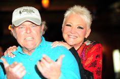 Rockstar Mayor: Dan Williams and Freya Pruitt!