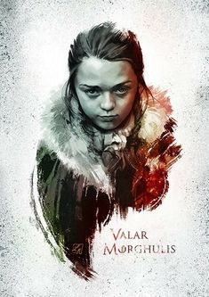 15 Ideas games of thrones wallpaper iphone arya stark Game Of Thrones Wallpaper, Game Of Thrones Artwork, Game Of Thrones Poster, Arte Game Of Thrones, Game Of Thrones Arya, Arya Stark Art, Stark Girls, Game Of Trone, Got Memes
