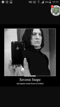 Harry Draco, Harry Potter Fandom, Severus Snape, Harry Potter Memes, Draco Malfoy, Polish Memes, Harry Potter Wallpaper, Film Books, Pokemon