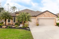 FOR SALE - 463 Wandering Woods Way, Ponte Vedra, FL 32081 Welcome to gated 55+ Del Webb Ponte Vedra in Nocatee! This wonderful Dunwoody Trail overlooks a beautiful lake & preserve area. Contact George L. Ballou, II for more details (904) 687-6140.
