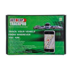 Brihaspathi provides a special offer off on Auto cop GPS Car Tracking System Vehicle Tracking System, Car Tracking, Mobile Accessories, Baby Items, Hyderabad, Electronics, Phone, Vehicles, Diwali