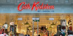 Cath Kidston recalls kids' drinking bottles over choking fears