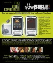 I am slowly saving up for this as well - a great reward that will enrich our lives!