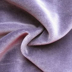 69 Best Fabric Images Velvet Fabric Design Lavender