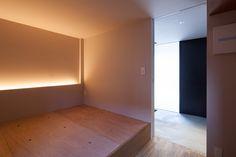 APOLLO Architects & Associates|LATTICE