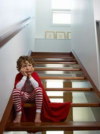 Waiting Games: Coping Skills for Your Impatient Child (via Parents.com)